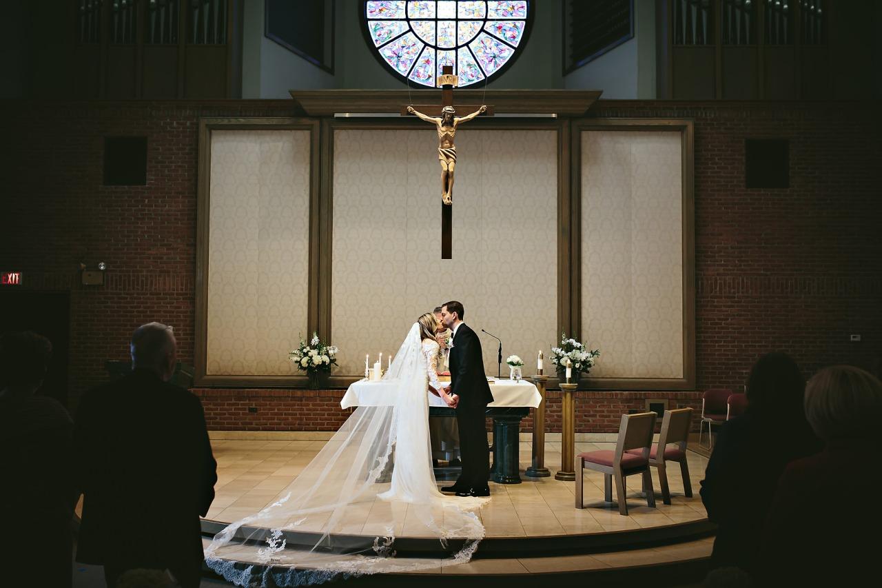 Spring-Brook-C.C.-Wedding-0025